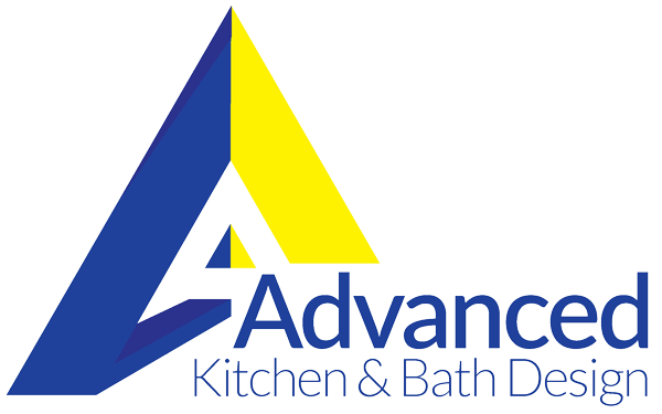Advanced Kitchen & Bath Designers Logo